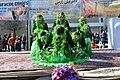 Nowruz Festival DC 2017 (32946654153).jpg