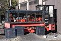 Ns 4 LKM 250029-1957 199 007 offen in Jöhstadt - 2011-10-15.jpg