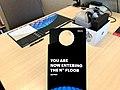 Nth-floor IMG-0426.jpg