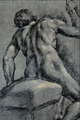 Nude Man, Seen From the Back (1701) - Juan Conchillos.png