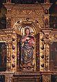 Nuestra Señora de la Concepcion Catedral Cordoba.jpg