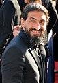 Numan Acar Cannes 2017.jpg