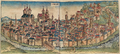 Nuremberg chronicles - ERFORDIA.png
