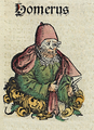 Nuremberg chronicles f 043r 1.png