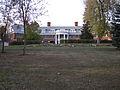 Nurses residence front, long shot.jpg
