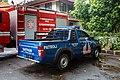 Nusa-Dua Bali Indonesia TOYOTA-Patrol-Car-01.jpg