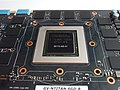 Nvidia GeForce GTX Titan - Wakueumbau DSCF4635 (16425932268).jpg
