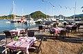 Nydri, Lefkada IMG 6110.jpg - panoramio.jpg