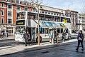 O'Connell Street - Dublin - panoramio.jpg