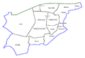 OB Karte Alt-Oberhausen.png
