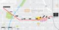 OC Streetcar Map.png