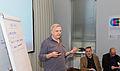 OER-Konferenz Berlin 2013-6276.jpg