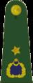OF-3 Binbaşı.png