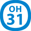 OH-31 station number.png