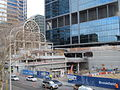 OIC perth cbd brookfield 2013-08-12.jpg
