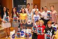 OPTIMUS PRIME Challenge Brings Winning Students to NASA Goddard (27406821434).jpg
