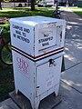OSU Campus Mailbox.JPG