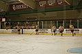 OU Hockey-9423 (8201209553).jpg