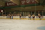 File:OU Hockey-9423 (8201209553).jpg