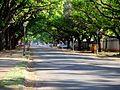 Oak Avenue Potchefstroom-004.jpg
