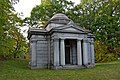 Oakwood Mausoleum.JPG
