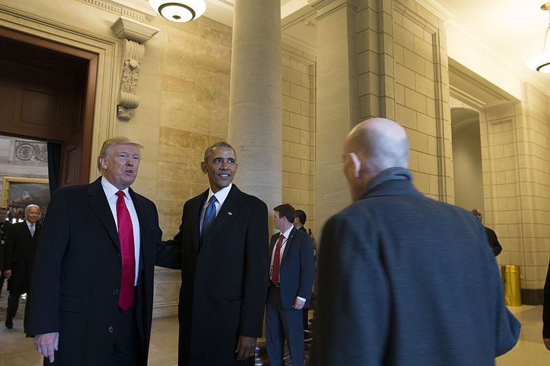 File:Obama handing over the Presidency to Trump 22.jpg