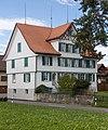 Oberdorfstr. 21 in Dozwil.jpg
