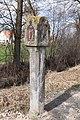Oberelldorf-Krautfeld-Bildstock.jpg
