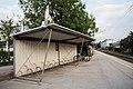 Oberndorf - Ziegelhaiden - Bahnhaltestelle Ziegelhaiden - 2019 06 13-12.jpg