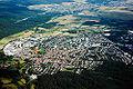 Obertshausen.jpg