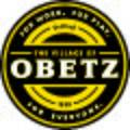 Obetz Logo-Circle.jpg
