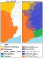 Occitan and Arpitan, 482 vs linguists-pms.png