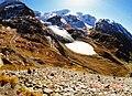 October Grand Glaciers Switzerland Monumental Furka - Master Earth Photography 1988 - panoramio (3).jpg