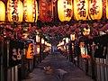 Oden street by Kossy@FINEDAYS in Shizuoka.jpg