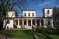 Odesa Francuzski blvr SAM 3830 51-101-1395.JPG