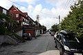 Odins veg, Bergen.jpg
