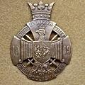 Odznaka Dywizja Podlaska.jpg