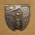Odznaka SPPOI.jpg