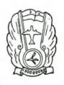 """Odznaka honorowa """"Za 1.000.000 km lotu"""".png"""