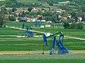 Oelfeld Matzen1.jpg