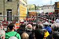 Oerlikon - 'Gleis 9' nach der Gebäudeverschiebung 2012-05-23 16-03-18 (P7000 ShiftN.jpg