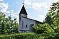 Oetz-Piburg - Neue Blasiuskapelle.jpg