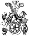 Offen-Wappen Sm.png