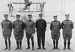 Officers and Men of Trans-Atlantic Flight.jpg