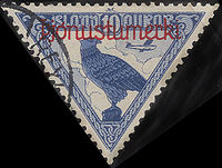 OfficialStampIceland1930Michel59.jpg