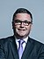 Official portrait of Robert Buckland crop 2.jpg