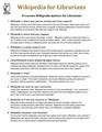 OfflineLibrarian8-8Onesheet.pdf