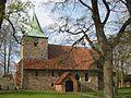 Ohrdorf (Wittingen) - Laurentius-Kirche.jpg