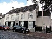 Oirschot Rijksmonument 31306 Nieuwstraat 39.JPG