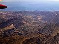 Ojai, California (20960249094).jpg